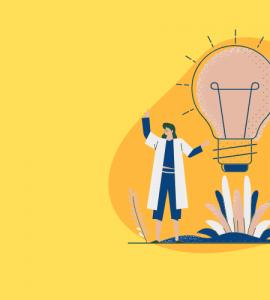 Eclairer l'avenir : donner du sens et créer une culture commune