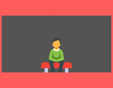 éviter la souffrance au travail