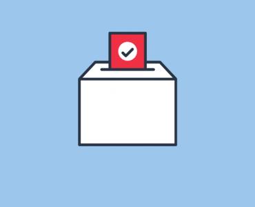 préserver la démocratie avec le vote électronique